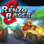 تحميل لعبة Renzo Racer للكمبيوتر برابط مباشر وبحجم صغير