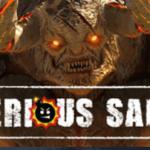 تحميل لعبة Serious Sam 4 للكمبيوتر برابط مباشر وبحجم صغير