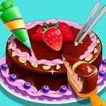 تحميل لعبة Cake Shop للكمبيوتر برابط مباشر وبحجم صغير مجانا