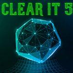 تحميل لعبة Clear It 5 للكمبيوتر برابط مباشر وبحجم صغير مجانا