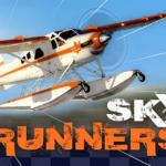 تحميل لعبة Sky Runners للكمبيوتر برابط مباشر وبحجم صغير