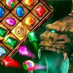 تحميل لعبة Jewel Quest 2 للكمبيوتر برابط مباشر وبحجم صغير