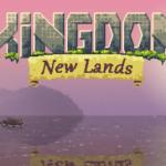 تحميل لعبة Kingdom New Lands للكمبيوتر برابط مباشر وبحجم صغير