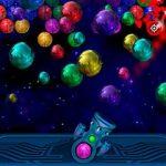 تحميل لعبة Space Bubbles للكمبيوتر برابط مباشر وبحجم صغير