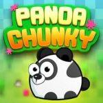تحميل لعبة Panda Chunky للكمبيوتر برابط مباشر وبحجم صغير
