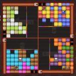 تحميل لعبة Tisnart Tiles للكمبيوتر برابط مباشر وبحجم صغير