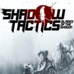 تحميل لعبة Shadow Tactics للكمبيوتر برابط مباشر وبحجم صغير