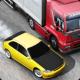 تحميل لعبة Traffic Racer للكمبيوتر برابط مباشر وبحجم صغير