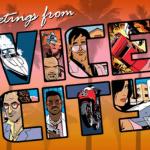 تحميل لعبة GTA Vice City للكمبيوتر من ميديا فاير مضغوطة مجانا