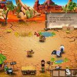 تحميل لعبة Youda Survivor 2 للكمبيوتر بحجم صغير مجانا