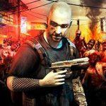 تحميل لعبة صائد الزومبي Zombie Shooter للكمبيوتر مجانا