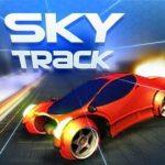 تحميل لعبة Sky Track للكمبيوتر برابط مباشر وبحجم صغير مجانا