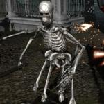 تحميل لعبة Nightmare Shooter للكمبيوتر برابط مباشر وبحجم صغير