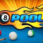تحميل لعبة 8 Ball Pool للكمبيوتر برابط مباشر وبحجم صغير مجانا