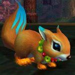 تحميل لعبة Jumping Squirrel للكمبيوتر برابط مباشر وبحجم صغير