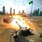 تحميل لعبة Combat Machines للكمبيوتر برابط مباشر وبحجم صغير
