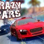 تحميل لعبة Crazy Car للكمبيوتر برابط مباشر وبحجم صغير