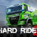 تحميل لعبة Hard Ride 2 للكمبيوتر برابط مباشر وبحجم صغير