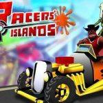 تحميل لعبة Racers Islands للكمبيوتر برابط مباشر وبحجم صغير