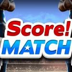 تحميل لعبة Score Match للكمبيوتر برابط مباشر وبحجم صغير مجانا