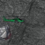 تحميل لعبة Driving Copter للكمبيوتر برابط مباشر وبحجم صغير