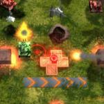 تحميل لعبة Battle Ground 3D للكمبيوتر برابط مباشر مجانا