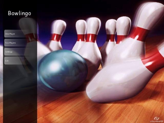 تحميل لعبة Bowlingo