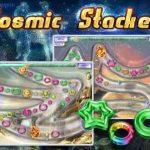تحميل لعبة Cosmic Stacker للكمبيوتر برابط مباشر وبحجم صغير