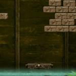 تحميل لعبة Arcanoid Ball للكمبيوتر برابط مباشر وبحجم صغير