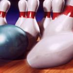 تحميل لعبة Bowlingo للكمبيوتر برابط مباشر وبحجم صغير