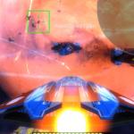 تحميل لعبة Terre Defense 3 للكمبيوتر برابط مباشر وبحجم صغير