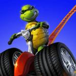 تحميل لعبة Races Of Turtles للكمبيوتر برابط مباشر مجانا