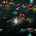 تحميل لعبة Astrology 2 للكمبيوتر برابط مباشر وبحجم صغير مجانا