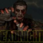تحميل لعبة Dead Night 2 للكمبيوتر برابط مباشر وبحجم صغير