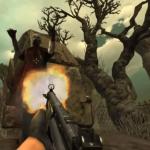 تحميل لعبة The Non Sense Castle Epidemy للكمبيوتر برابط مباشر