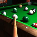 تحميل لعبة Biliardino للكمبيوتر برابط مباشر وبحجم صغير
