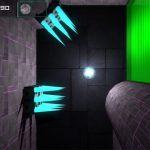 تحميل لعبة Luxis للكمبيوتر برابط مباشر وبحجم صغير مجانا
