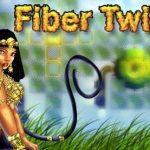 تحميل لعبة Fiber Twig للكمبيوتر برابط مباشر وبحجم صغير