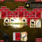 تحميل لعبة Crime Solitaire 2 للكمبيوتر برابط مباشر مجانا