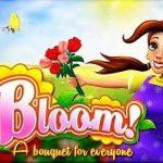 تحميل لعبة Bloom للكمبيوتر برابط مباشر وبحجم صغير مجانا