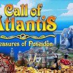 تحميل لعبة Call of Atlantis للكمبيوتر برابط مباشر وبحجم صغير