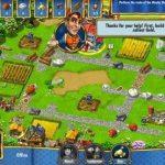 تحميل لعبة Monument Builder للكمبيوتر برابط مباشر مجانا