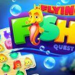 تحميل لعبة Flying Fish Quest للكمبيوتر برابط مباشر مجانا