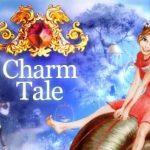 تحميل لعبة Charm Tale لعبة الالغاز للكمبيوتر مجانا وبحجم صغير