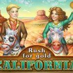 تحميل لعبة Rush for Gold للكمبيوتر برابط مباشر وبحجم صغير