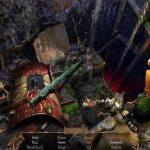تحميل لعبة Exorcist3 للكمبيوتر برابط مباشر وبحجم صغير مجانا