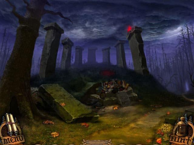 تحميل لعبة Exorcist 3