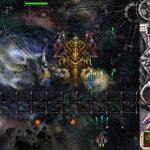 تحميل لعبة Star Defender 2 للكمبيوتر برابط مباشر وبحجم صغير