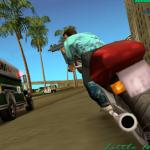 تحميل لعبة جاتا 12 للكمبيوتر من ميديا فاير برابط مباشر مجانا
