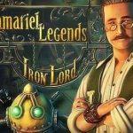 تحميل لعبة Namariel Legends للكمبيوتر برابط مباشر وبحجم صغير